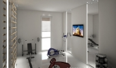 studio-02d_minimal