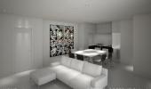 soggiorno-piccolo-01d_minimal
