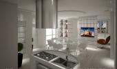 soggiorno-grande-02d_moderno
